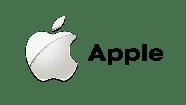 Apple Min