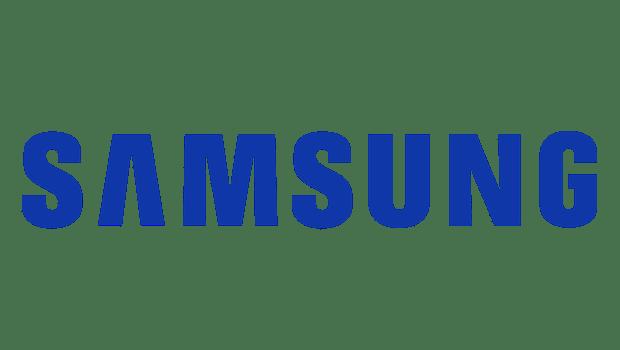 Samsung Min